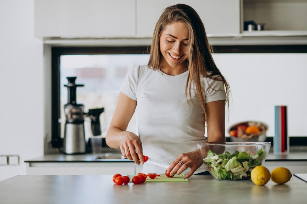 Imagen Test intolerancia alimentaria