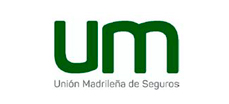 La Unión Madrileña de Seguros