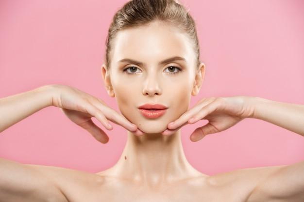 ¿Cuáles son los problemas estéticos más comunes de la piel?