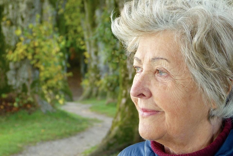 Posmenopausia: el final de los síntomas de la menopausia