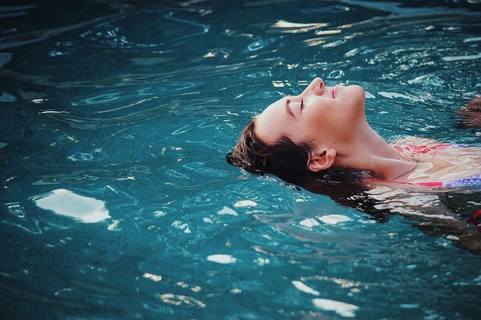 Cómo cuidar de tu zona íntima en verano