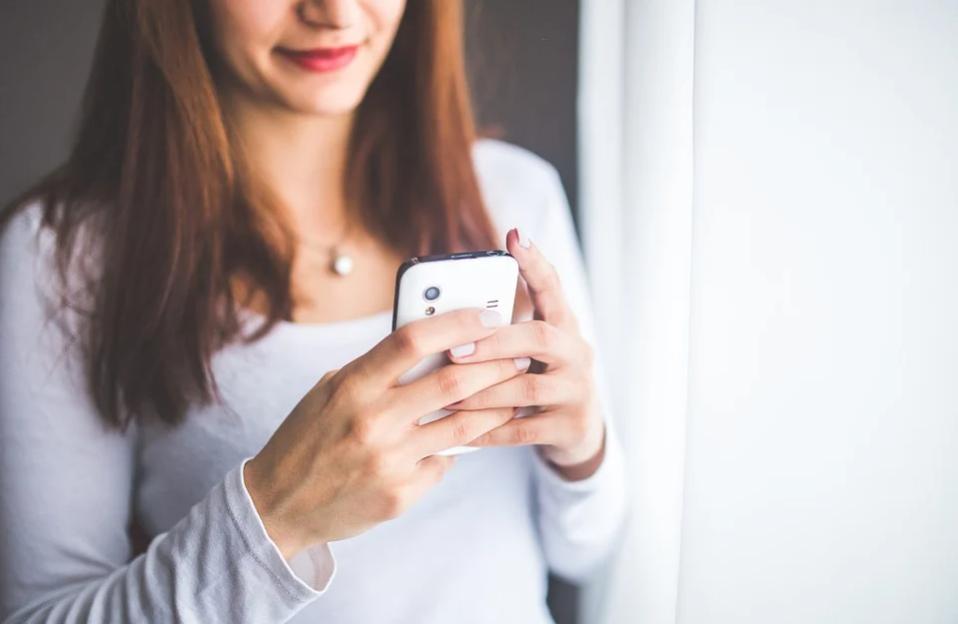 Las funcionalidades de las aplicaciones móviles que puedes utilizar durante el embarazo