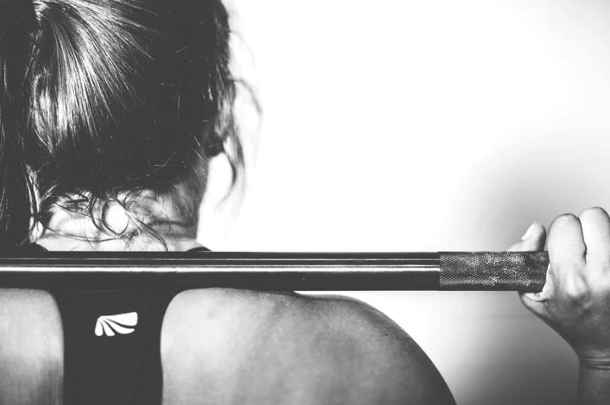Las claves para practicar deporte durante el ciclo menstrual