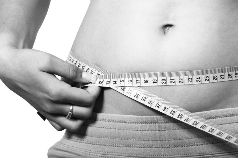 Durante la menopausia las dietas yoyo no sólo tienen efecto rebote, pueden costarte la vida