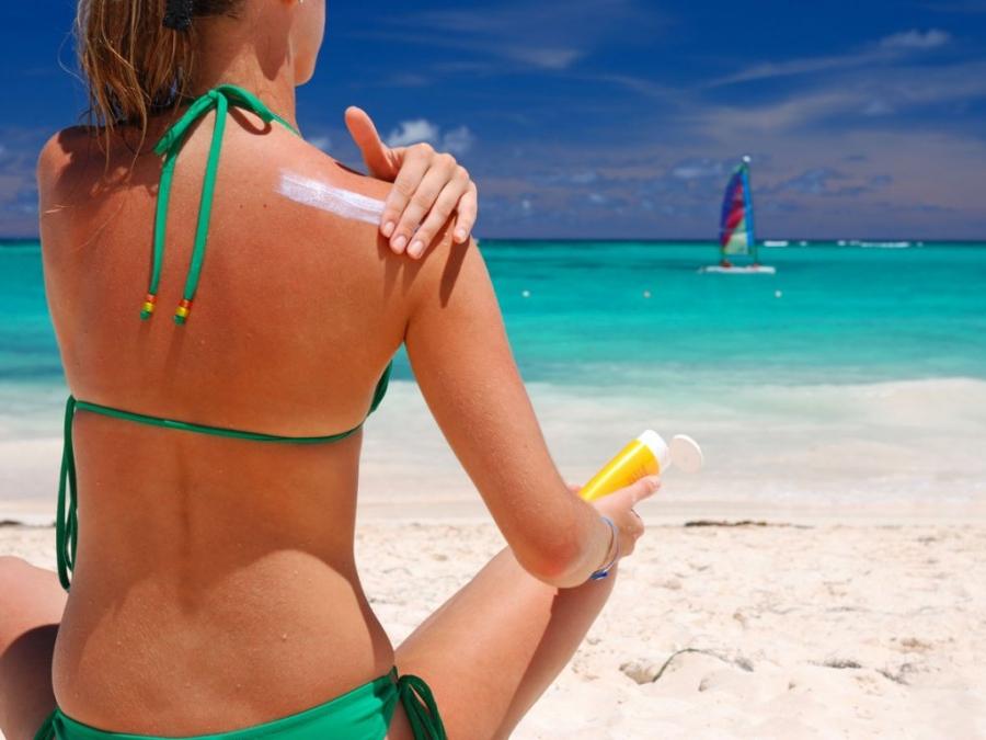 Los mejores consejos para proteger tu piel del sol este verano