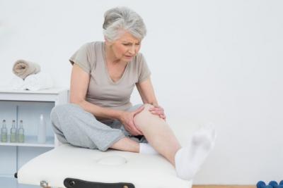 Osteoporosis, una enfermedad silenciosa que debilita tus huesos