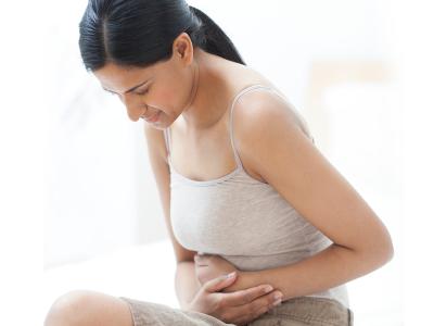 Torsión ovárica, un cuadro clínico poco común pero que puede poner en peligro tus ovarios