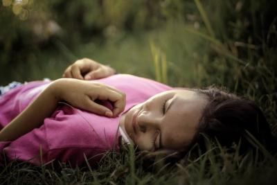 Anomalías menstruales, un problema al que has de prestar atención