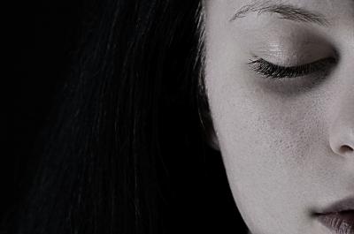 La depresión otoñal, una realidad que no debemos ignorar