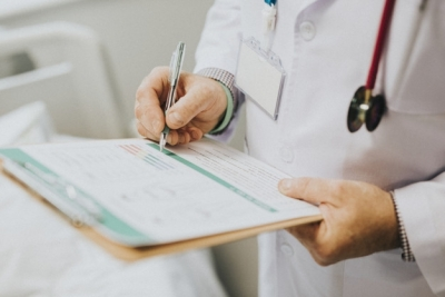 Cáncer de cuello de útero, el segundo tumor más frecuente en las mujeres