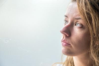 ¿Cuáles son las consecuencias de la insuficiencia ovárica primaria?