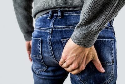 Hemorroides. Qué son y cómo combatirlas
