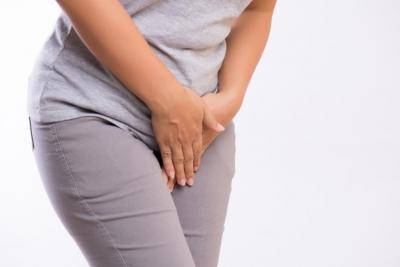 Causas, síntomas y tratamiento del cáncer de endometrio