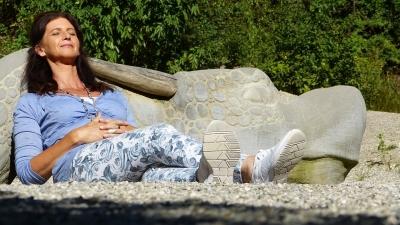 ¿Cómo aliviar los sofocos de la menopausia en primavera y verano?