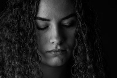 La importancia de la atención psicoterapéutica para hacer frente a los problemas en la salud de la mujer