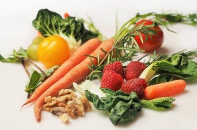 El servicio de nutrición médica de AGE