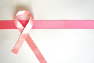 El cáncer de mama, el segundo tumor más diagnosticado en España