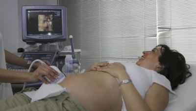 La importancia de las ecografías y las revisiones de seguimiento durante el embarazo