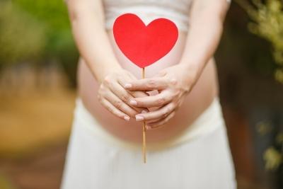 Consejos para embarazadas para hacer frente a la crisis del coronavirus (COVID-19)
