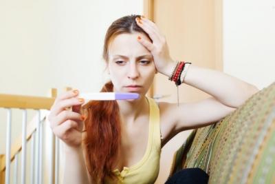 La importancia del apoyo psicológico durante el tratamiento de fertilidad