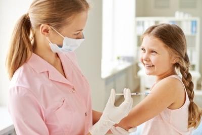La importancia de la vacuna del Virus del Papiloma Humano