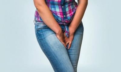 Incontinencia urinaria: causas y tratamiento