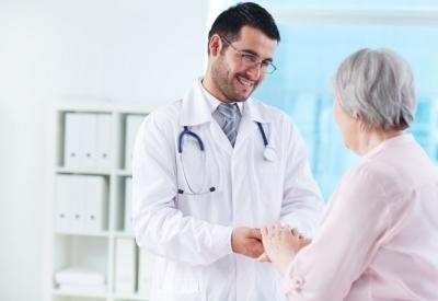 ¿Qué es el prolapso genital y cuál es su tratamiento?