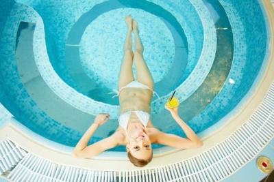6 consejos para evitar infecciones vaginales en verano