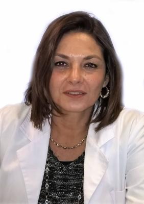 Dra. Teresa Troisi