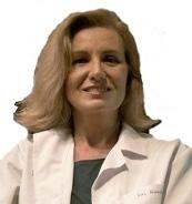 Dra. Arantxa Moreno