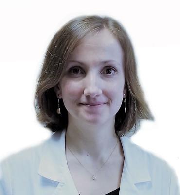 Dra. Zita Gambacorti