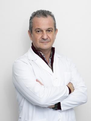 Dr. Manuel Chamizo Alarcón