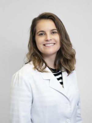 Dra. Elisa Moreno Palacios