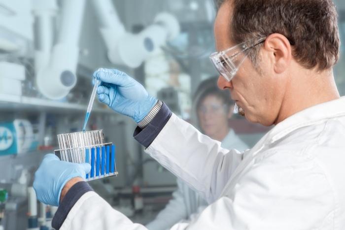 Virus del papiloma humano: la ETS más frecuente