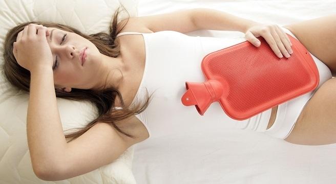 ¿Dolor o desajustes durante la menstruación? Analizamos las diferentes patologías