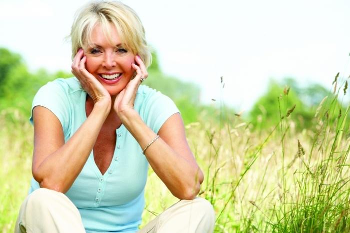 Llega la menopausia, ¿cómo hacer frente a los síntomas?