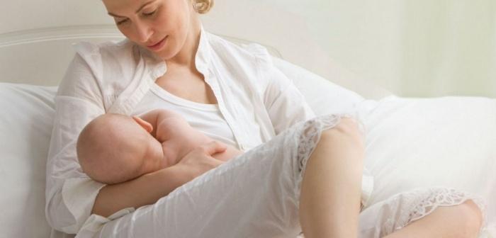 ¿Qué ocurre después del parto?