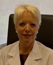 Luisa Esteban Paredes