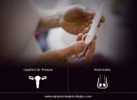 Anticonceptivos permanentes: Ligadura de Trompas y Vasectomía