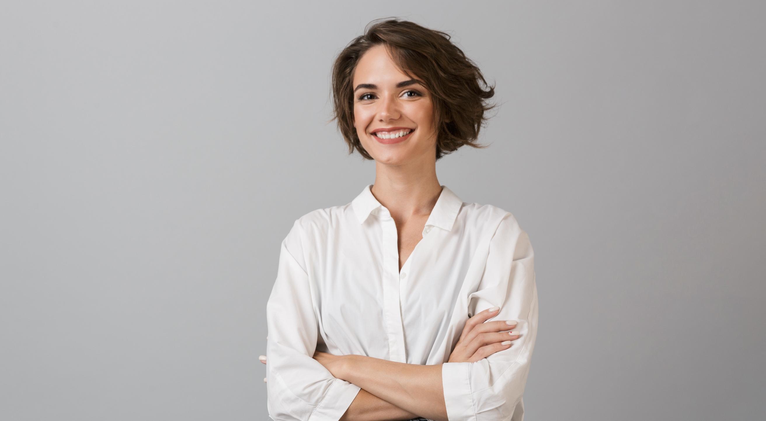 Centro integral de la salud de la mujer en Madrid