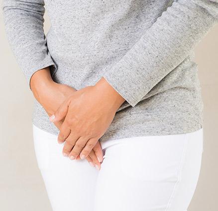 Imagen tratamiento Patología cervical y colposcopia